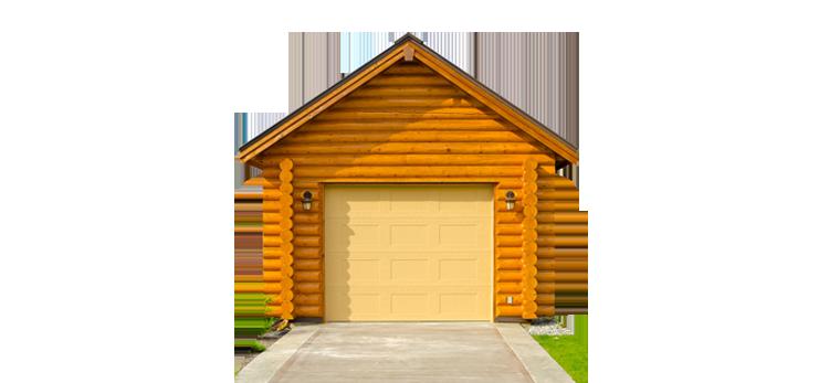 Garage Door Repair Edmonds, WA - Fast, Pro & Cheap Garage Door ... on cheap bedroom doors, cheap office doors, cheap pantry doors, cheap interior doors, cheap room doors, cheap patio doors, tv cabinets with antique doors, wood hollow core doors, cheap stove doors, cheap bathroom doors, cheap cellar doors, cheap hardwood floors, cheap church doors, cheap cabinet doors, cheap barn doors, cheap home, cheap awnings, cheap bar doors, cheap front doors, cheap security doors,